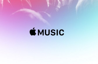 Review: Apple Music