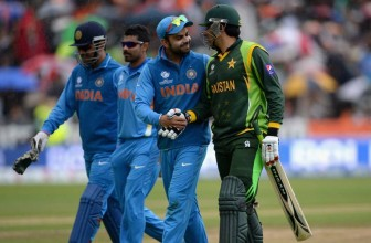 Watch India vs Pakistan T20 live streaming; mobile apps to check live score of Asia Cup 2016