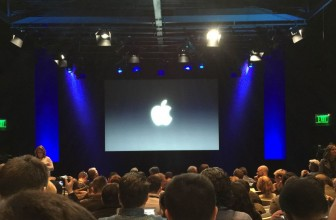 How to watch the Apple iPhone 7 launch event on September 7 2016