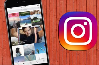 Trouble finding videos you like on Instagram? This update is for you