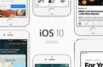 iOS 10 update was bricking iPhones and iPads, but Apple says it's fixed now