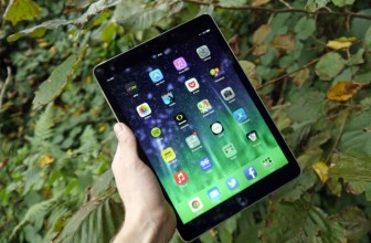 iPad Air 3 release date, news and rumors