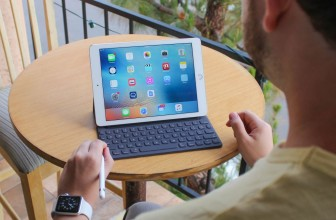 Apple pulls latest iOS update for iPad Pro 9.7 to fix bricking issue