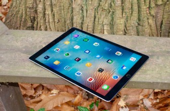 Big changes could be coming to the iPad Pro 2