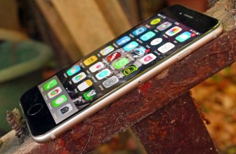 The best free iPhone apps 2016