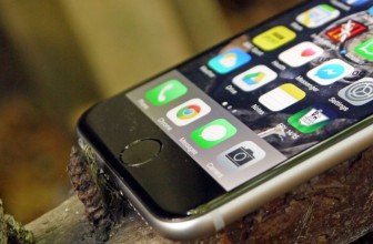 Apple's pesky first-party apps could soon (sorta) disappear