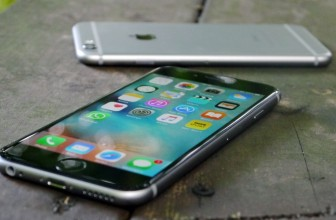 Top 10 business apps for iPhone