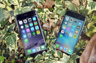 Finally! Apple reportedly won't make an iPhone 7 with 16GB
