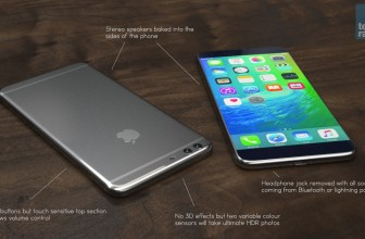 iPhone 7 news and rumors: all you need to know about the new iPhone