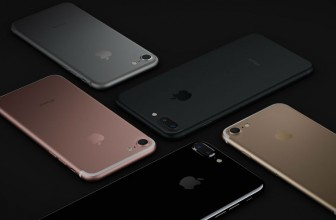 Apple iPhone 7, iPhone 7 Plus price in India for all variants revealed ahead of October 7 launch