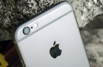iPhone 7 dual rear cameras could vastly improve your photos