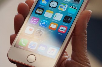 Here's more evidence that the 2017 iPhone will opt for an OLED screen