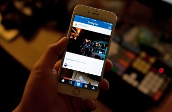 Instagram's chronological feed is about to be replaced by an algorithmic one