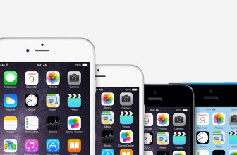Poll: Which is your favorite ever iPhone?