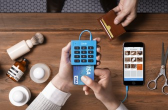 What's the best mobile card payment reader for your business?