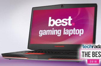 Best gaming laptops 2018: the 10 top gaming laptops we've reviewed