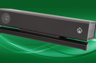 Could Microsoft's Kinect be reborn as a virtual reality controller?