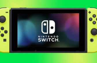 Nintendo Switch is getting all-new accessories soon