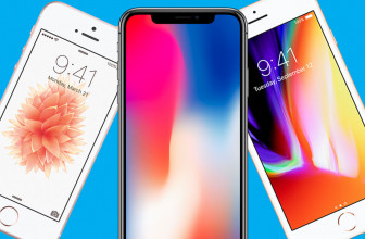 Best iPhone 2019: which Apple phone is the best?