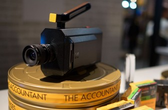 CES 2016: Kodak's Super 8 film camera is not so crazy after all
