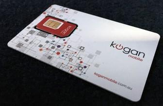 Kogan Mobile gets a 70 per cent price cut