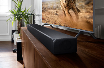 Best soundbars for TV shows, movies and music in 2019