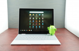 Google Pixelbook 2: what we want to see