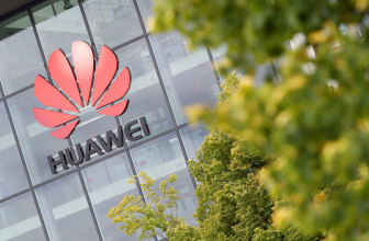 Tencent Games Reinstated on Huawei's App Store, Said to Be Removed Over Revenue Dispute