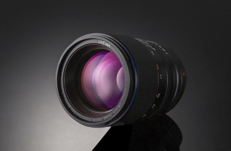 Fast, prime and ultra-wide: Laowa unveils 12mm f/2.8 lens