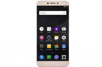 LeEco's Le 1s flash sale gets orders for 95,000 smartphones in just 20 seconds; smartphone priced at Rs 10,999 on Flipkart
