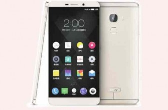 Should you buy LeEco Le Max at Rs 32,999 ?