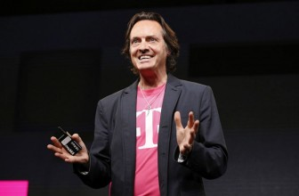 T-Mobile's latest move is all about free stuff and letting you own a piece of the company