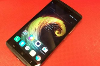 Lenovo Vibe K4 Note priced at Rs 11,999 available without registrations from February 15 on Amazon