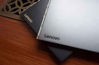 Hands-on review: IFA 2016: Lenovo Yoga Book