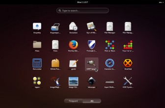 Best Linux desktop: which is ideal for you?