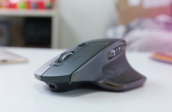 What mouse? 10 best mice 2016