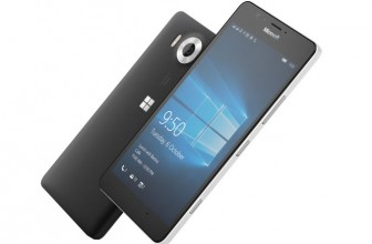 Microsoft Rolls Out Windows 10 Mobile To Windows Phone 8.1 Devices