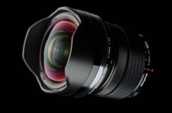 Best Olympus lenses in 2016
