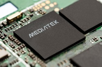 Silicon Week: MediaTek: meet the chip maker that has powered your favorite gadgets for years