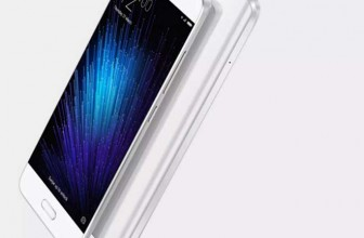 Xiaomi 'Mi 5' priced at Rs 24,999 goes to sale on May 4