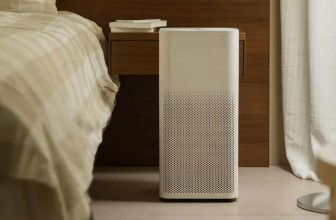 Xiaomi Mi Air Purifier 2 to launch in India on September 21: Price, features and specifications