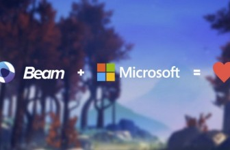 Microsoft has just acquired its own game streaming service