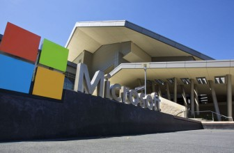 8 things Microsoft gets criticised for (but not Apple or Google)