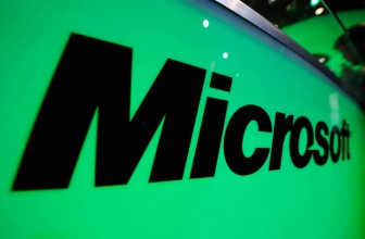 Salesforce tries to block Microsoft's LinkedIn acquisition