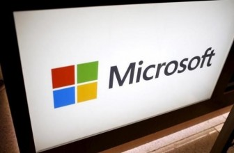 Microsoft joins Google & Facebook to extend Internet in remote areas of Africa, India