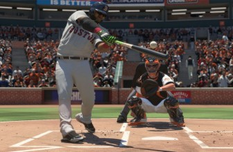 The best PS4 games: 20 of this generation's must-play titles