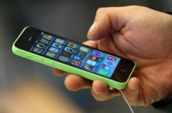 Supreme Court to hear telcos' plea challenging Delhi High Court order on call drops today