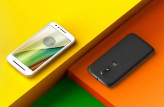 Moto E3 could launch in India on September 19: Price, specifications and features