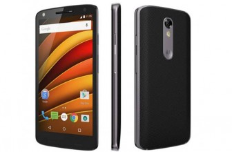 Moto X Force at starting price Rs 49,999 launched: Top 5 points to know