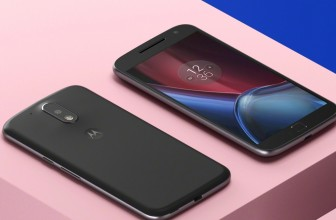 This is when you can buy the $199 Moto G4 – completely unlocked